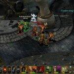 Скриншот Planescape: Torment - Enhanced Edition – Изображение 14