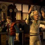 Скриншот Back to the Future: The Game – Изображение 6