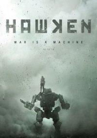 HAWKEN – фото обложки игры