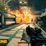 Скриншот Dirty Bomb – Изображение 21