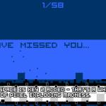 Скриншот Space Is Key – Изображение 4