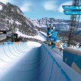 Скриншот Winter Sports 2009 – Изображение 5