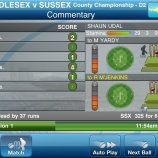 Скриншот International Cricket Captain 2010 – Изображение 7
