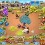Скриншот Farm Frenzy 3: American Pie – Изображение 5
