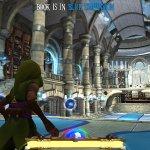 Скриншот Book Brawl – Изображение 7