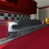 Скриншот My First Trainz Set – Изображение 2