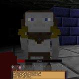Скриншот Barony – Изображение 3