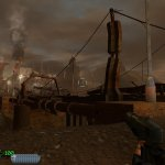 Скриншот Command & Conquer: Renegade 2 – Изображение 15