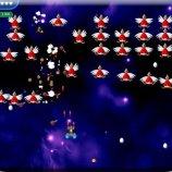 Скриншот Chicken Invaders 2 – Изображение 3