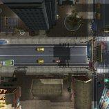 Скриншот Atomic City Adventures: The Case of the Black Dragon – Изображение 8