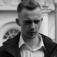 Алексей Панков