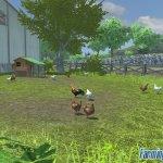 Скриншот Farming Simulator 2013 – Изображение 21