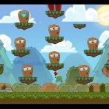 Скриншот Super Ubie Island REMIX – Изображение 8