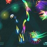 Скриншот Defenders of Ekron – Изображение 5