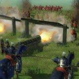 Скриншот History: Great Battles Medieval – Изображение 8