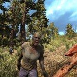 Скриншот 7 Days to Die – Изображение 2