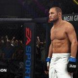 Скриншот EA Sports UFC – Изображение 4