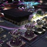 Скриншот Defenders of Time – Изображение 8