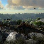 Скриншот ARK: Survival Evolved – Изображение 106