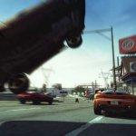 Скриншот Burnout Paradise – Изображение 5