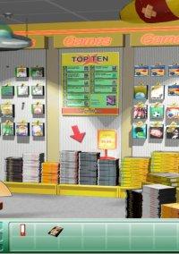 Game Tycoon 1.5 – фото обложки игры