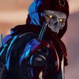 Скриншот Apex Legends – Изображение 11