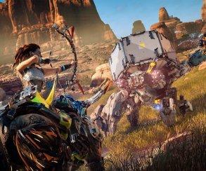 12 декабрьских предложений PlayStation: скидка 36% на Horizon: Zero Dawn
