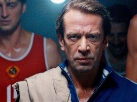 5 лучших российских фильмов 2010-х