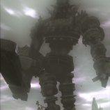Скриншот Shadow of the Colossus – Изображение 2