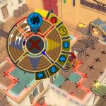 Скриншот City of the Shroud – Изображение 7
