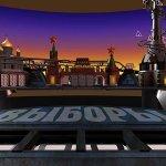 Скриншот Пинбол по-русски – Изображение 1