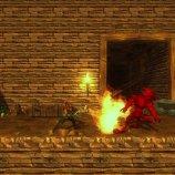 Скриншот The Forbidden Arts – Изображение 5
