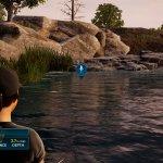 Скриншот Fishing Sim World – Изображение 9