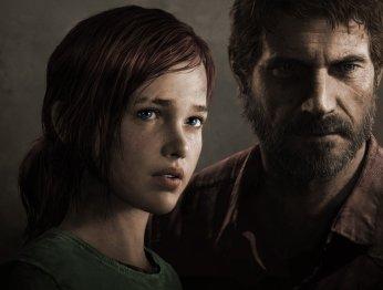 В чем проблема игровых сюжетов?
