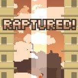 Скриншот Raptured! – Изображение 1