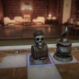 Скриншот Pure Chess – Изображение 2