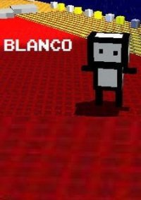 Blanco – фото обложки игры