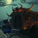 Скриншот Ghost Pirates of Vooju Island – Изображение 15