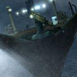 Скриншот Cold Fear – Изображение 3