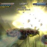 Скриншот Aquanox: The Angel's Tears – Изображение 12