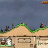 Скриншот The Tale of 3 Vikings – Изображение 3