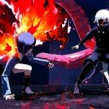 Скриншот Tokyo Ghoul: re Call to Exist – Изображение 3