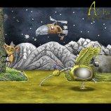 Скриншот Alchemia – Изображение 5