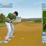 Скриншот Real World Golf 2007 – Изображение 21