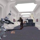 Скриншот Star Wars: Battlefront 2 – Изображение 8