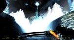Для Half-Life 2: Episode Two вышел мод с новым набором неизданных карт от разработчиков. - Изображение 3
