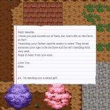 Скриншот Fantasy Farming: Orange Season – Изображение 6