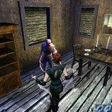 Скриншот BloodRayne – Изображение 6