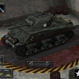 Скриншот Tank Ace – Изображение 5