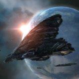 Скриншот Eve Online – Изображение 12
